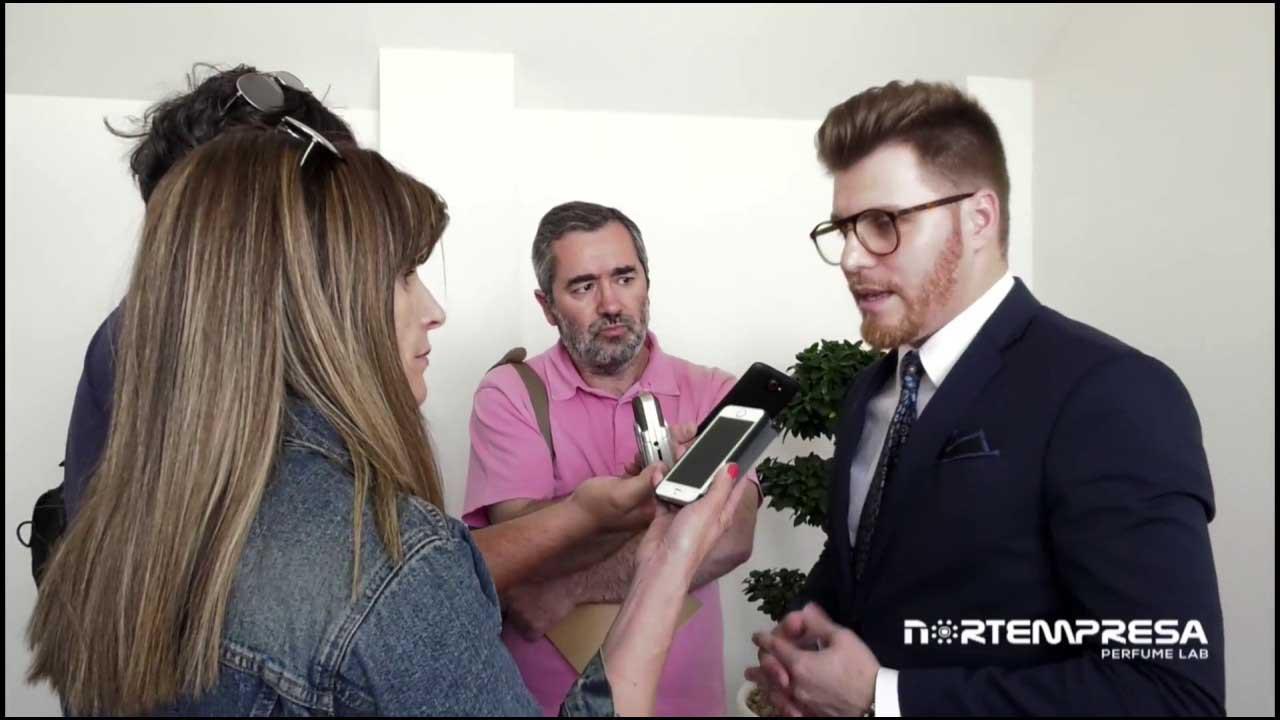 video_01a