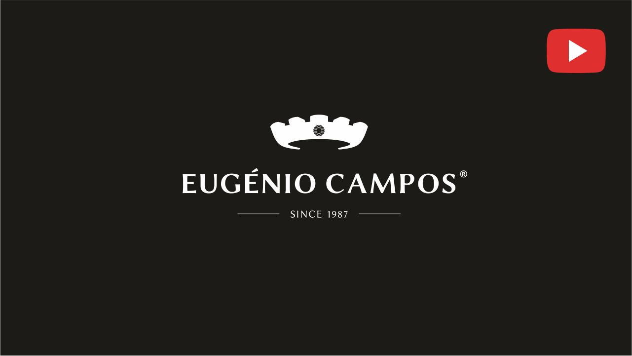 img_video_eugenio campos_nortempresa